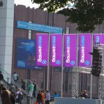 gamescom-numbers