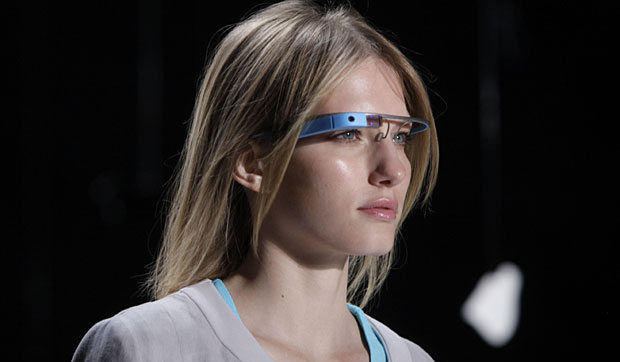 google-glass-cover