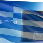greece-ps4-release