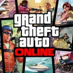 gtaonline-gameplay (1)
