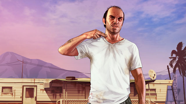 gtav-official-trailer