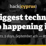 hackcyprus1