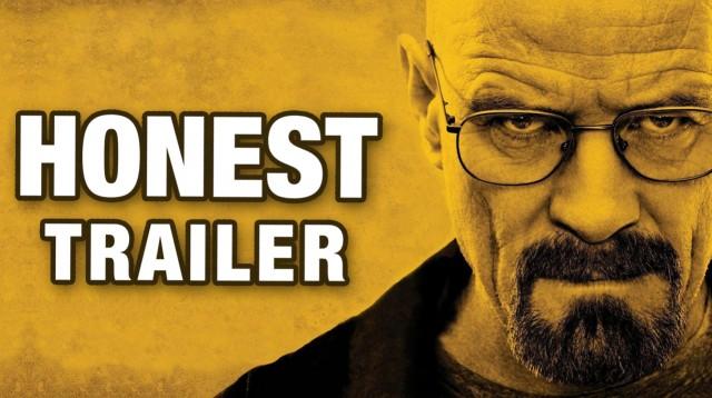 honest-trailers