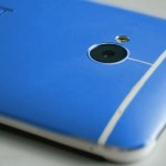 htc-one_blue