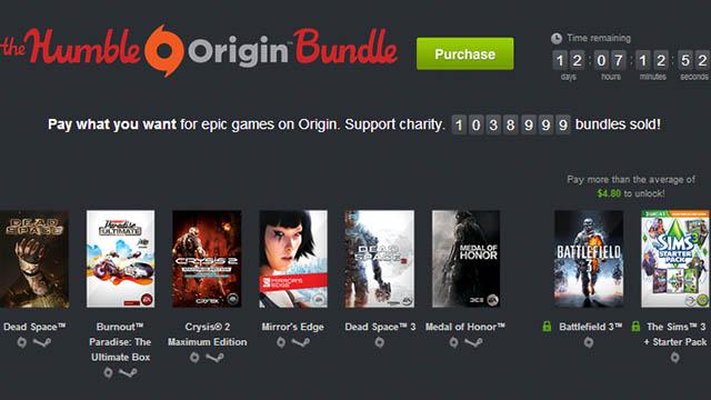 humble-bundle-EA-gameslife