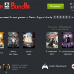 humble-bundle-deep-silver (1)