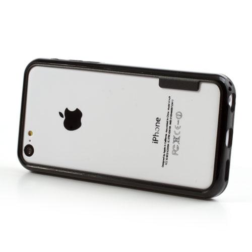 iPhone-5C_2