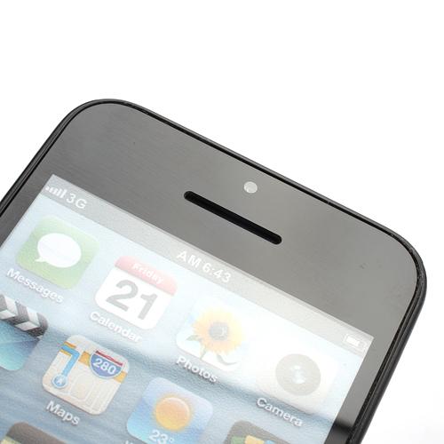 iPhone-5C_4