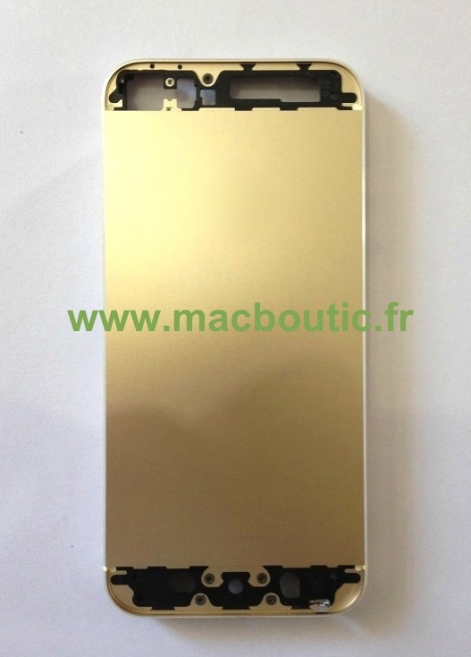 iPhone5S_Gold3