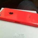 iPhone_5C_Red4