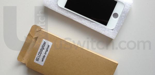 iPhone_5G_1