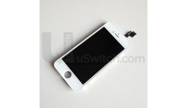 iPhone_5G_2