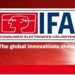 ifa logo 13