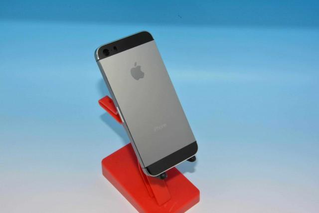 iphone-5s-gray-01