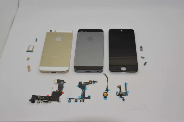 iphone-5s-gray-02
