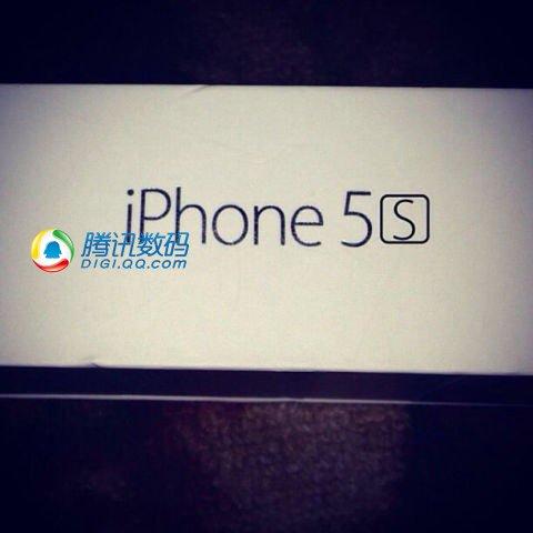 iphone-5s-new-leak-03