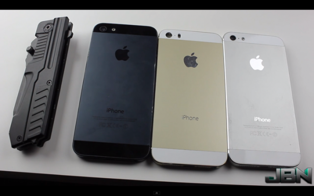 iphone5s-gold-scratch-test