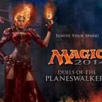 magic-2014-splash