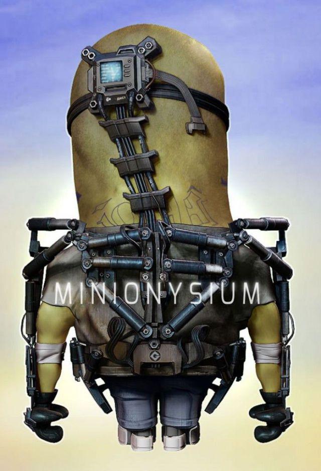 minions_02