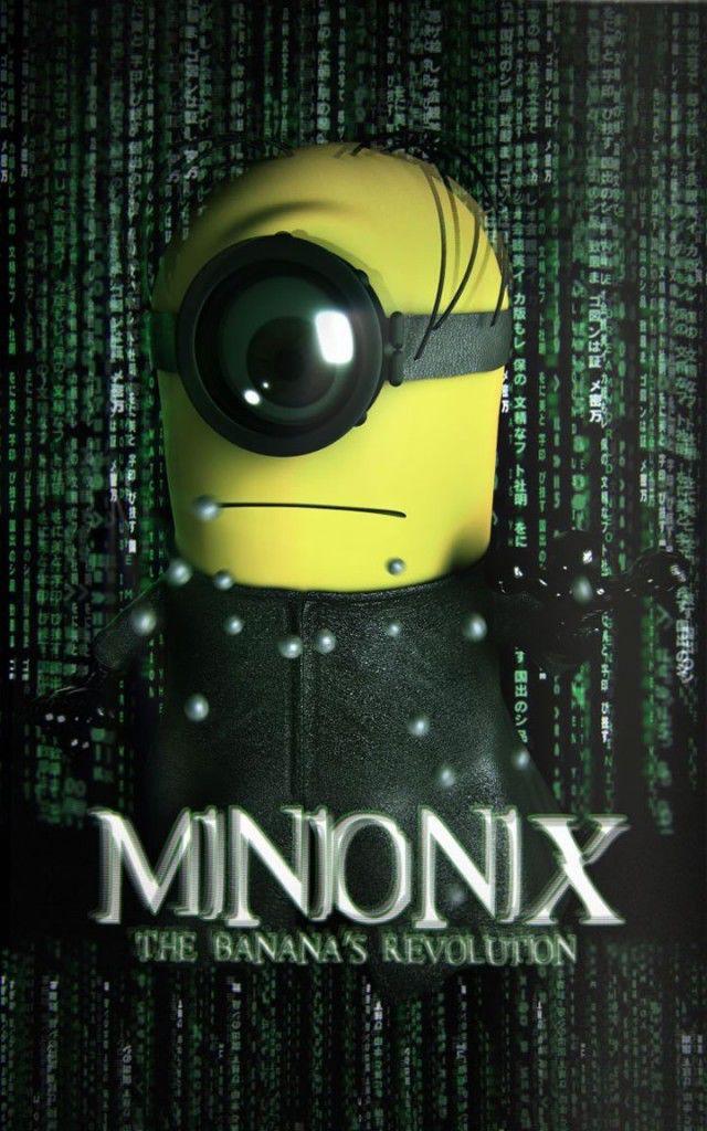 minions_09