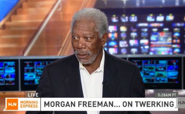 morgan-freeman-twerking