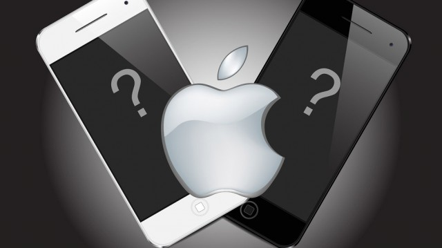 new-iphones-september