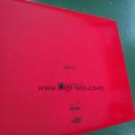 nokia-tablet-leak