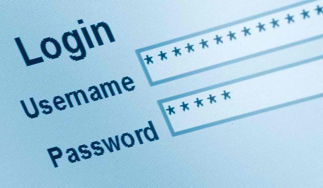 passwordprotection4