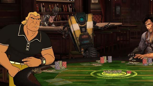 poker-night-2-splash
