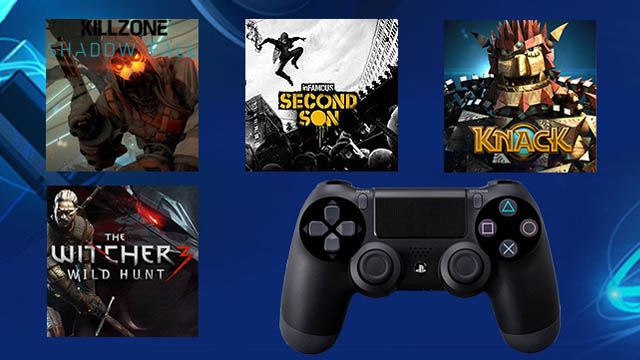 ps4-100-games