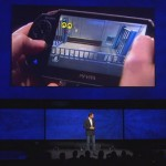 ps4-remoteplay