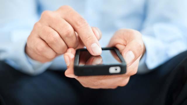 ps4-smartphone-buy