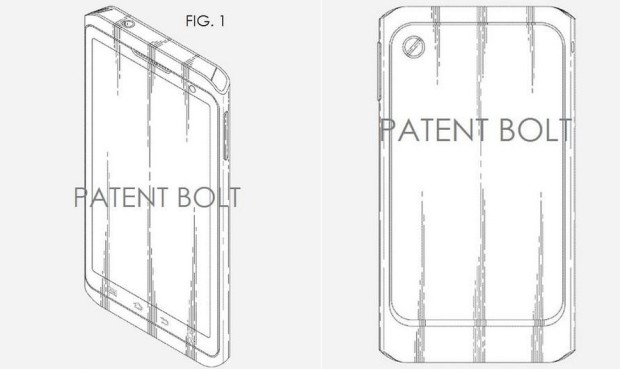 samsung-new-design-patent