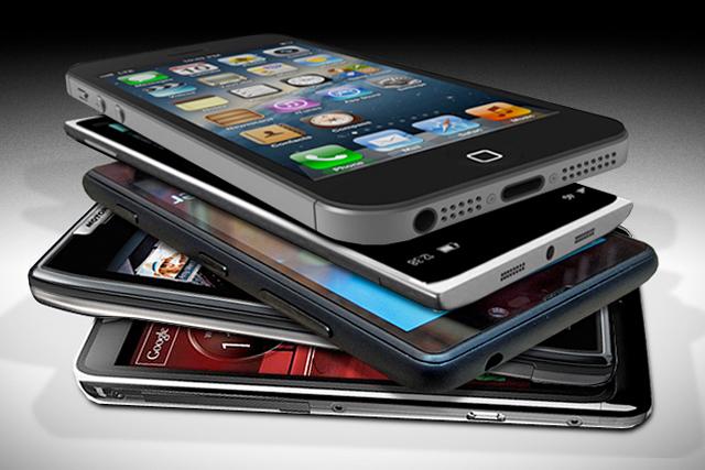 smartusesofsmartphones4