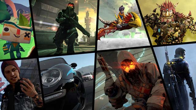 sony-gamescom-2013 (1)
