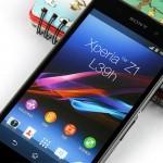 sony-xperia-z1-leaked-00