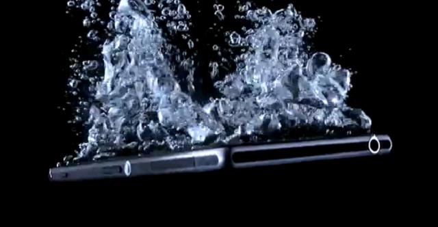 sony-xperia-z1-teaser-video