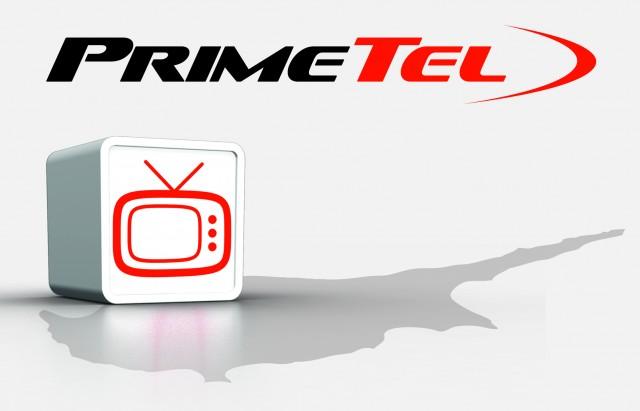 tv_cyprus_print