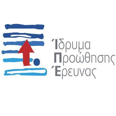 Στήριξη σε κυπριακές νεοφυείς επιχειρήσεις για να συμμετάσχουν στο Web Summit προσφέρουν το ΙΠΕ και ο Invest Cyprus