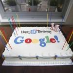 15-years-Google