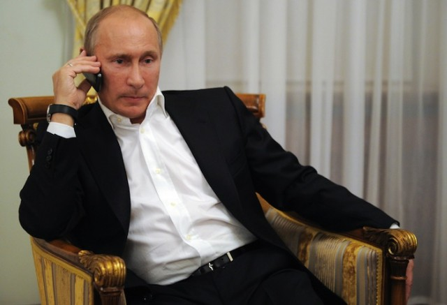 OLY-2012-PARALYMPICS-JUDO-MEN-RUSSIA-PUTIN