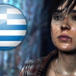 Beyond-Two-Souls-gr-subs (1)