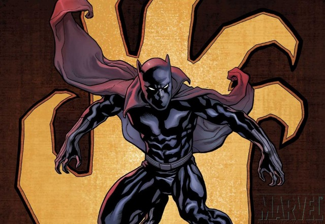 Black-Panther-marvel-comics-4005347-1278-882