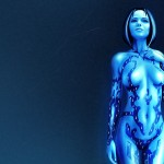 Cortana-from-Halo-1920-1200