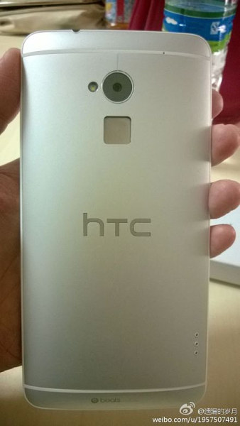 HTC One Max_4