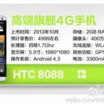 HTC One Max_8
