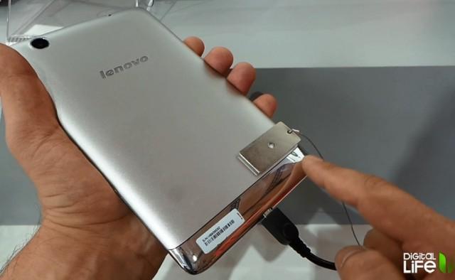 Lenovo S5000_2