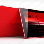 Nokia-Lumia-2520-leaked