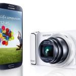 Samsung Galaxy s4 Zoom 01