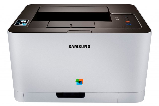 Samsung_C410W